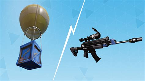 Fortnite celebrates 7 million players with new updates