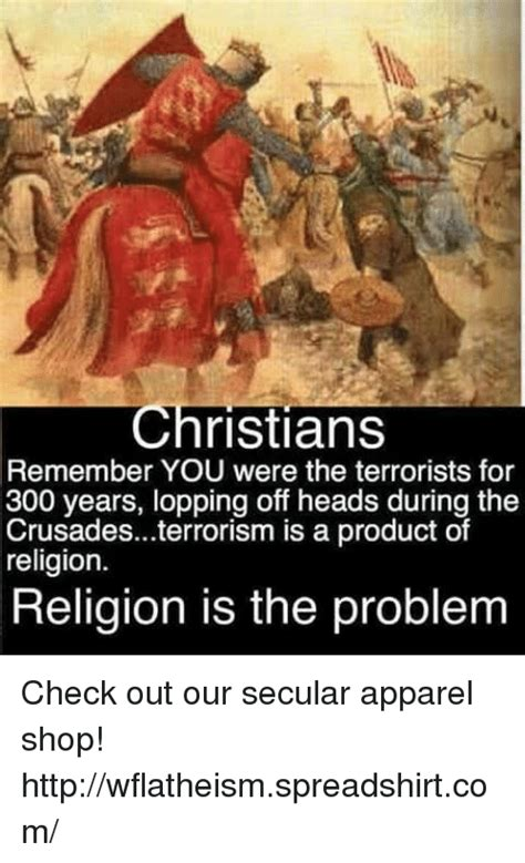 Crusades Memes - 25 best memes about the crusades the crusades memes
