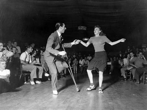 savoy swing dance 173 best images about swing dancing on pinterest leon