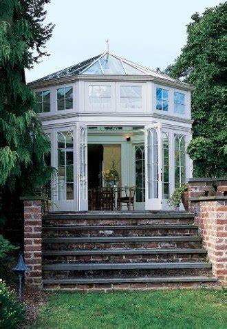 beautiful backyard conservatories luxury pools