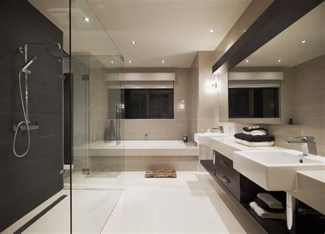 Exle Of Vanity by Room Ideas Tile Inspiration For Bathrooms Kitchens