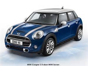 used mini countryman cars for sale on auto trader