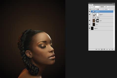 tutorial photoshop cs3 lighting photoshop tutorial advanced lighting effects advanced