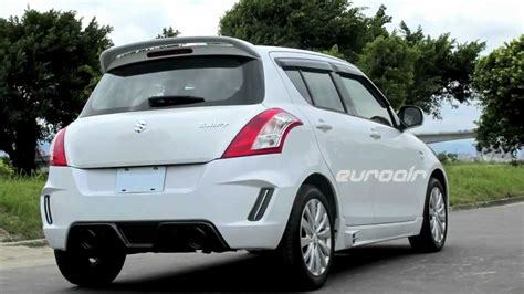 modified sports white swift sport modified www pixshark com images