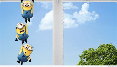 minion wallpaper  android  images