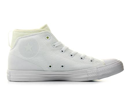 St Coverse converse sneakers chuck all syde 155490c shop for sneakers
