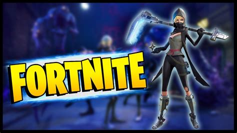 fortnite new items fortnite amazing new laser items rifles multiplayer