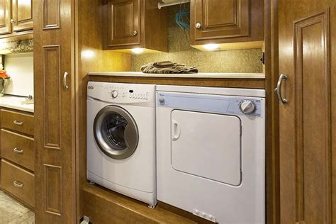 Washers And Dryers Reviews 2018 Bruin Blog
