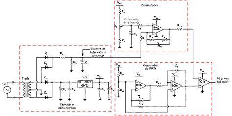 qual a diferena entre porteiro e controlador de acesso controle de tens 227 o e freq 252 234 ncia de um gerador de indu 231 227 o