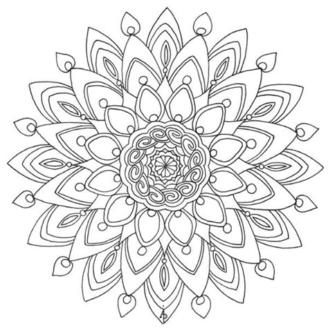 calming coloring pages calming therapy coloring pages pesquisa 黑臂