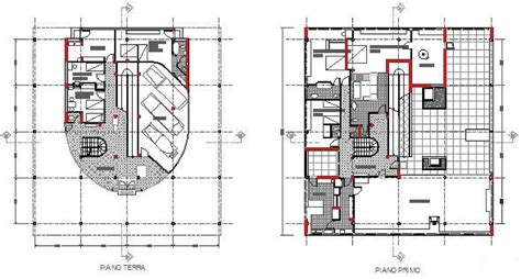 villa savoye floor plan contemporary european architecture regulation or