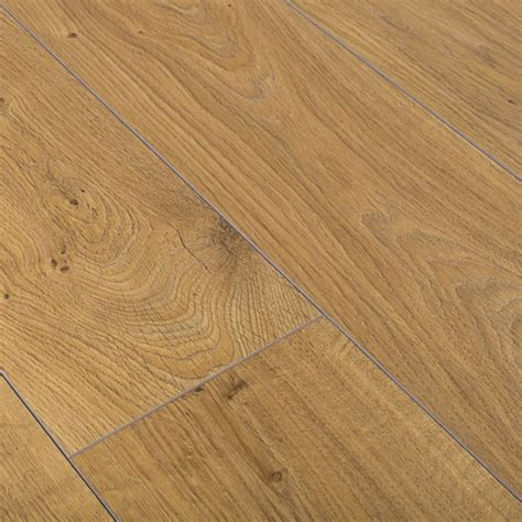 can bamboo flooring be refinished zones noah morton