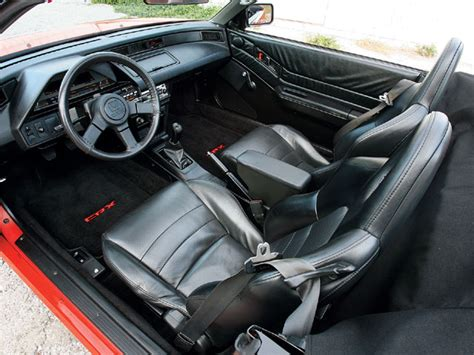 Honda Crx Interior by Re Post Up Your Favorite Crx Interiors Images Frompo
