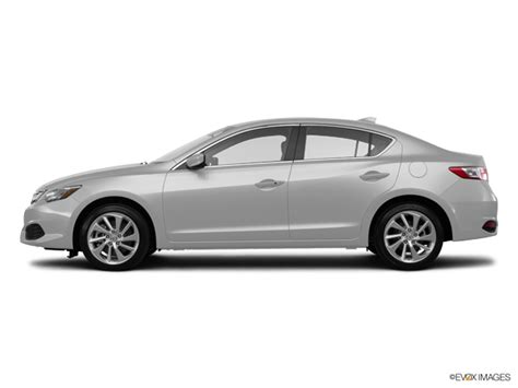 acura ilx lease deals oz nationwide auto leasing
