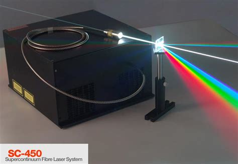 white diode pumped fiber laser laser pointer forums discuss laser pointers