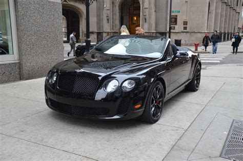 manual repair free 2012 bentley continental super electronic valve timing service manual work repair manual 2012 bentley continental super service manual how to