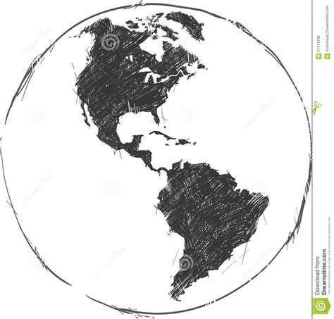 south america map desktop wallpaper and south america map background vector stock vector