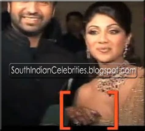 save thumbnail shilpa shetty wardrobe 28 images 1000
