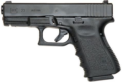 best light for glock 23 4 manhunt 2 firearms database guns in