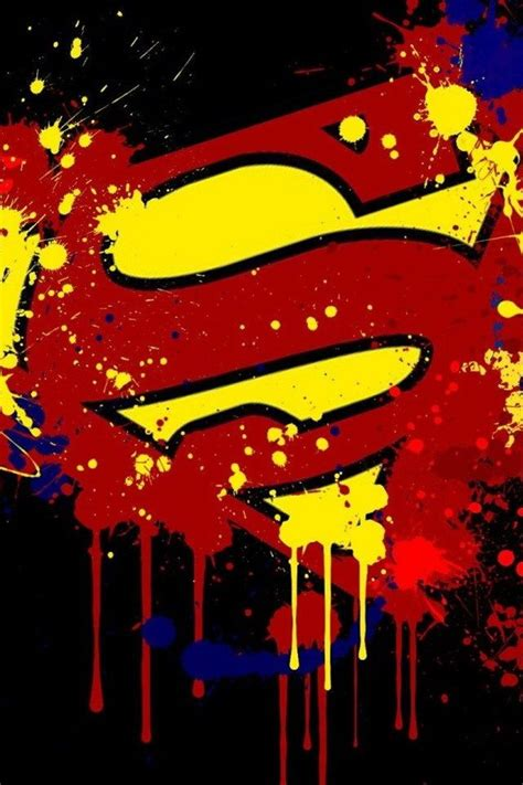 Samsung C5 Paint Splash Superman Logo Custom 31972 best wallpapers images on apple logo desktop backgrounds and skull wallpaper