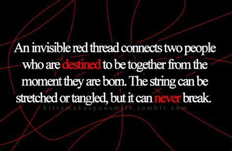 String Quotes - string quotes quotesgram