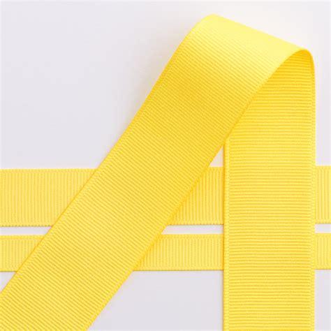 grosgrain ribbon grosgrain ribbon uk wedding favours