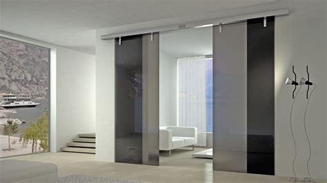 glass door specialists sliding door specialists