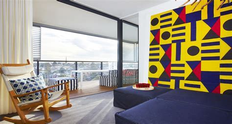 Best Home Interior Designs Available In Australia   My
