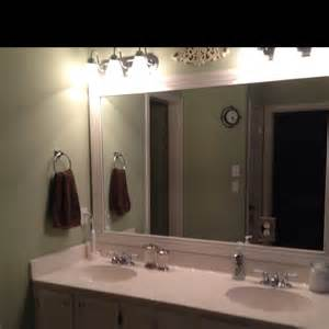 bathroom mirrors decorative trim useful reviews of