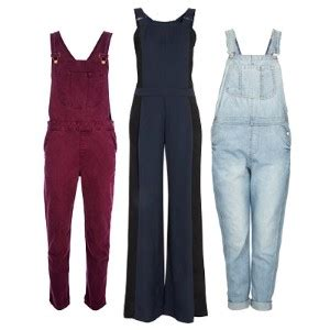 Aluna Set By Ba Fashion shop dungarees fashion topics telegraph