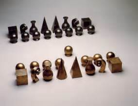 Cool Chess Pieces Gallery For Gt Cool Chess Board With Pieces