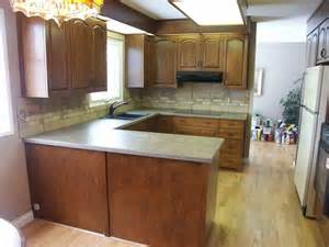 laminate kitchen backsplash custom kitchens olds alberta bath cabinets kitchens