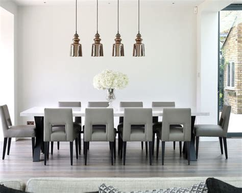 dining room table for 12 large dining table seats 12 14 home design ideas