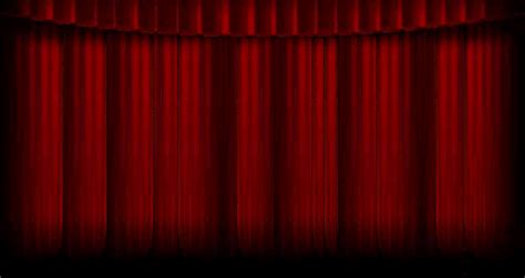 curtain opening curtain gif decorate the house with beautiful curtains