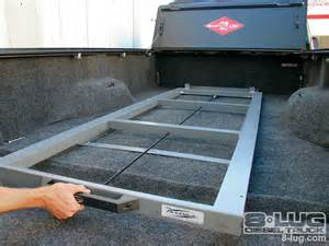 Truck Bed Covers In Rock Ar Bedslide Bedrug And Snap Loc Cargo System Bed