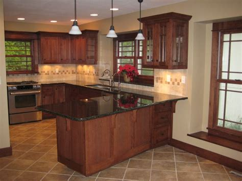 paint to use on kitchen cabinets what type of paint to use on kitchen cabinets what paint