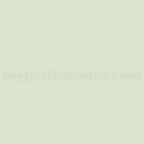 sherwin williams sw6435 gratifying green match paint colors myperfectcolor