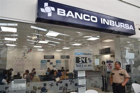telefono banco cetelem banco cetelem telefono atencion al cliente tasas