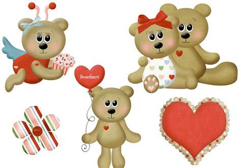 imagenes de ositos tristes de amor bonitas imagenes de amor con ositos para parejas