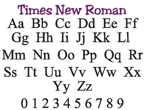 font themes new roman font times new roman size 1 pictures