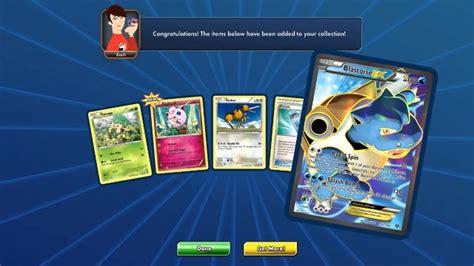 best tcg tcg the best 5 card pack