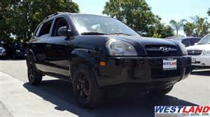 Used Cars With Bad Credit Fresno Ca Westland Auto Sales Used Cars Fresno Ca Dealer