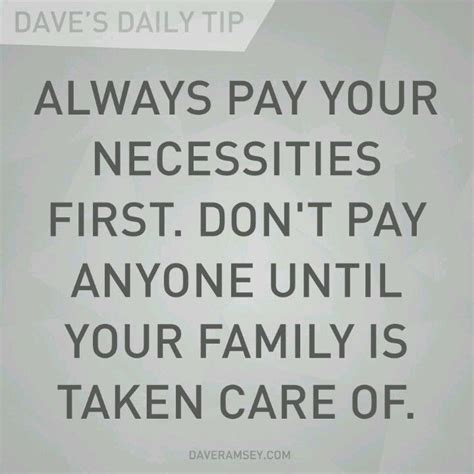 dave ramsey quotes images  pinterest