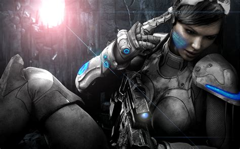 wallpaper craft wallpapers starcraft 2 wallpapers best wallpapers