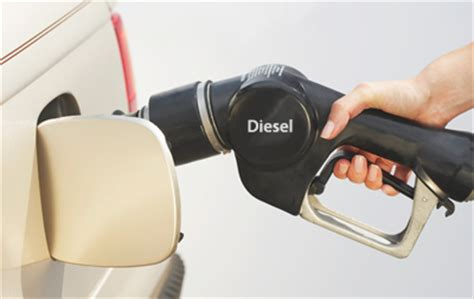 Fuel System Quiz What If I Put Diesel Fuel In An Automobile That Required