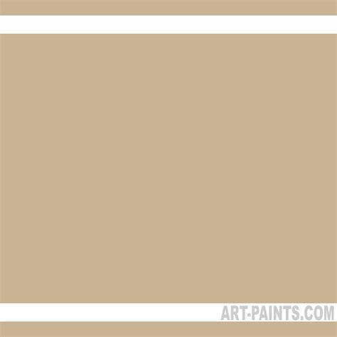 color fawn fawn americana acrylic paints da242 fawn paint fawn