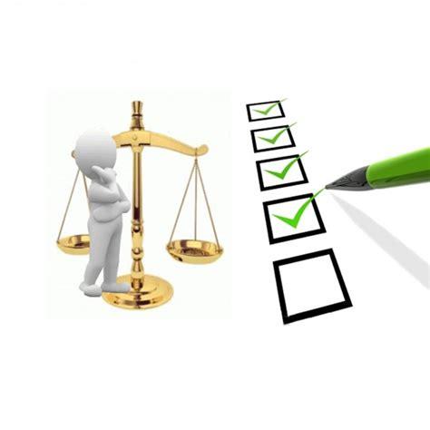 consulenza tecnica d ufficio preadesione la consulenza tecnica d ufficio e di parte