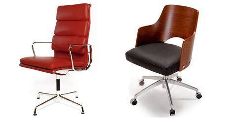 minimalist office desk chair minimalist office chair home design