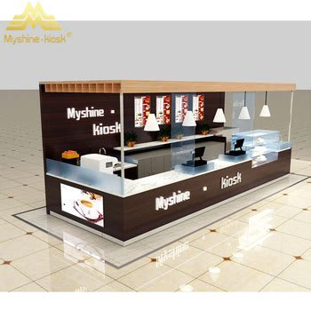 coffee shop design price factory price 3d indoor coffee shop counter design buy