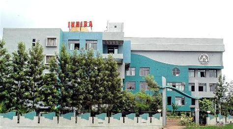 Indira Institute Of Management Pune Mba Fee Structure by Indira Institute Of Management Pune Iimp Pune Admission